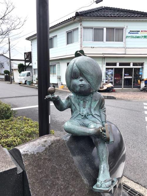 鬼太郎_R.JPG