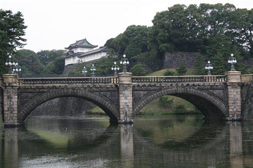 2008全日本新人選手権大会めがね橋&鴨_R.jpg