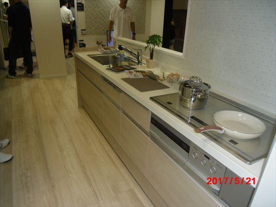 キッチン (1)_R.JPG