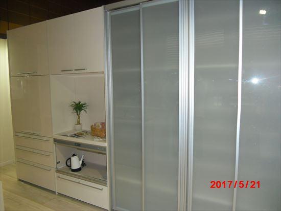 キッチン (2)_R.JPG
