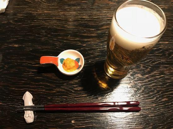 ウニしゃぶ (2).jpg