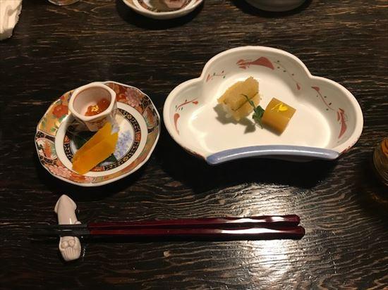 ウニしゃぶ (3).jpg