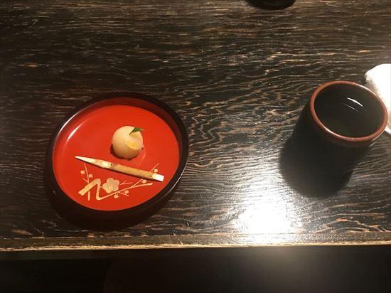 ウニしゃぶ (7).jpg