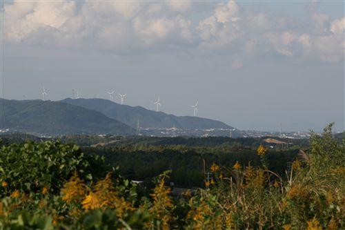 10月上堺から風力発電 002_R.jpg