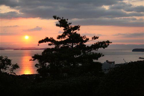三熊城から朝日11月21日 021_R.jpg
