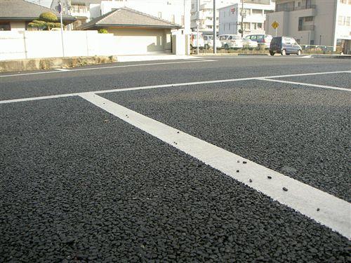 もへいじ透水性舗装 002_R.jpg