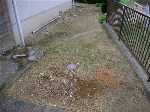 斉藤様排水工事(広石) 001_R.jpg