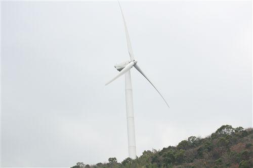 30日風力発電 012_R.jpg