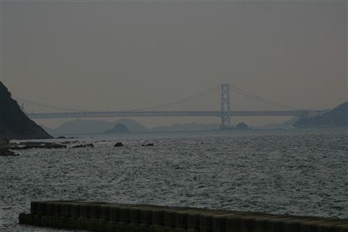 30日大鳴門橋 002_R.jpg