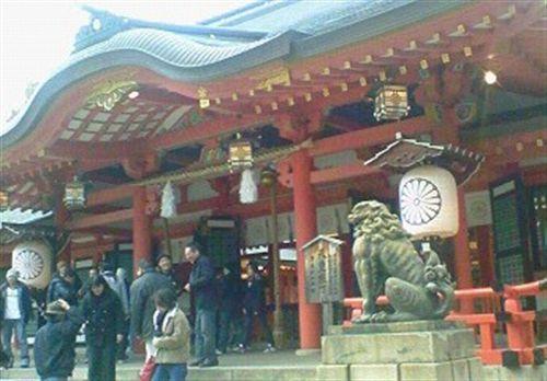 16日生田神社 神殿_R.jpg