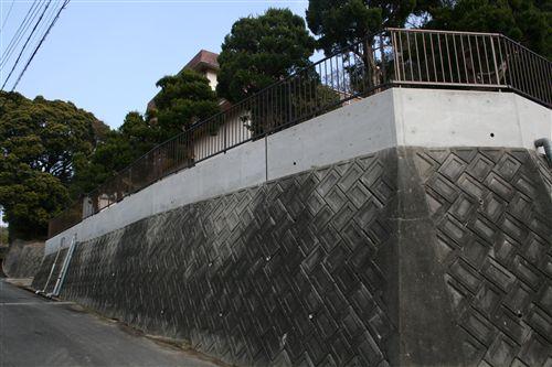 笹本邸擁壁工事 038_R.jpg