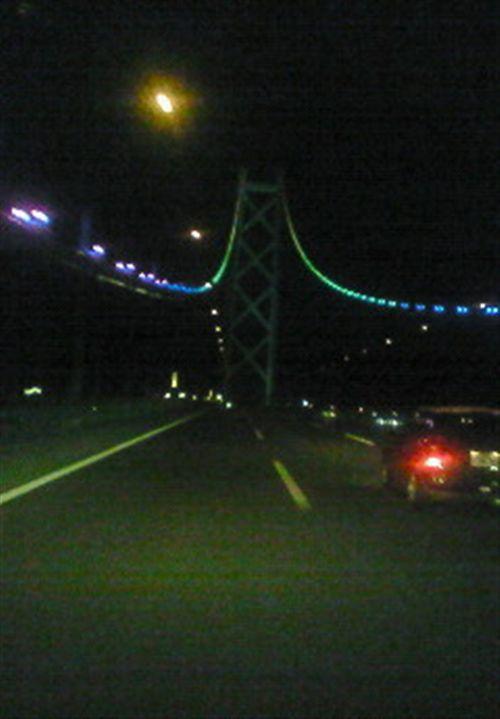 明石大橋ライトアップ 003_R.jpg