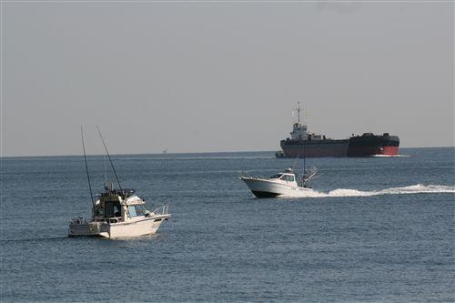 サントピアマリーナの大型船 001_R.jpg