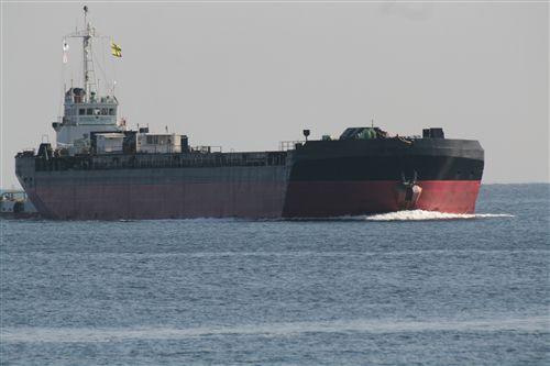 サントピアマリーナの大型船 007_R.jpg