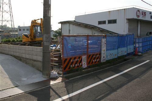 20080624_富士自動車_R.jpg
