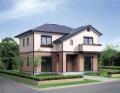 SW工法提案住宅「高Q館」